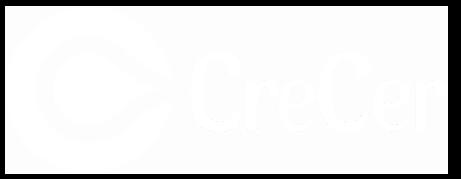 株式会社クレセール